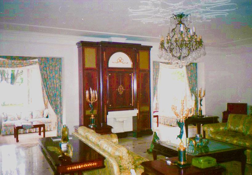 salon veranda design simple stone fireplace with beautiful mantel decorating ideas barn style. Black Bedroom Furniture Sets. Home Design Ideas